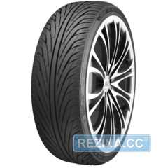 Купить Летняя шина NANKANG Ultra Sport NS-2 195/55 R15 85V