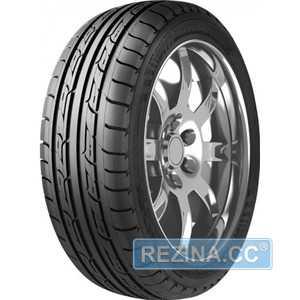 Купить Летняя шина NANKANG Green Sport Eco 2 Plus 195/55 R16 87V