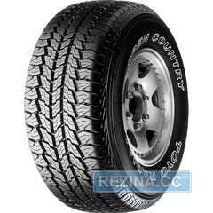 Купить Всесезонная шина TOYO M410 265/70 R17 113H