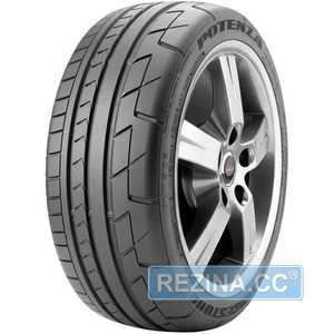 Купить Летняя шина BRIDGESTONE Potenza RE070 285/35 R20 100Y Run Flat