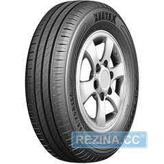 Купить Летняя шина ZEETEX CT 2000 205/75R16C 110/108R