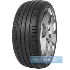Купить Летняя шина MINERVA Emi Zero UHP 225/60R18 100V