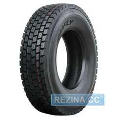 HIFLY HF638 315/80R22.5 156/152L - rezina.cc