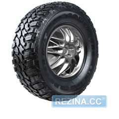 Купить POWERTRAC POWERROVER M/T 285/75R16 126/12​3 Q
