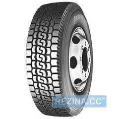 Грузовая шина BRIDGESTONE M716 - rezina.cc