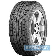Купить Летняя шина MATADOR MP 82 Conquerra 2 SUV 215/70 R16 100H