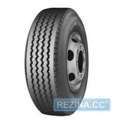 Купить Грузовая шина BRIDGESTONE R187 8.25R15 143/141J