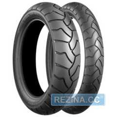 BRIDGESTONE Battle Wing BW-502 - rezina.cc