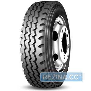 Грузовая шина KINGRUN TT78 (универсальная) 10.00R20 149/146L 18PR