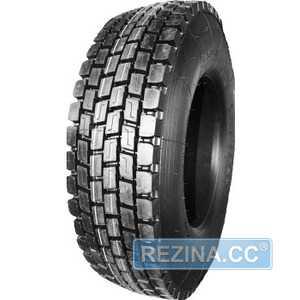Купить KINGRUN TT608 12 R22.5 152/149M