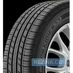 Купить Всесезонная шина MICHELIN Premier A/S 235/55R17 99H