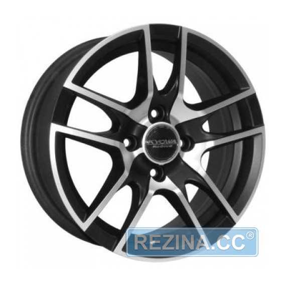 KYOWA Racing KR718 MBKF - rezina.cc