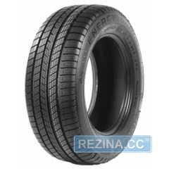 Всесезонная шина MICHELIN Energy XT2 - rezina.cc