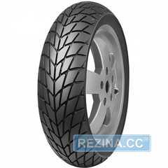 Купить Sava MC 20 130/60R13 60P