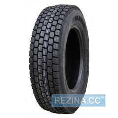 Купить Грузовая шина ADVANCE GL268D 245/70R19.5 136/134J