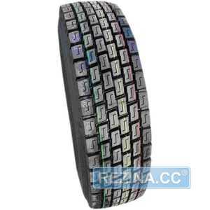 Купить Грузовая шина FIREMAX FM08 315/80R22.5 156/153L