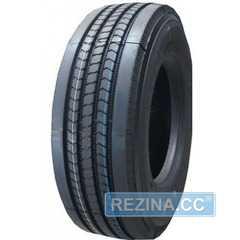 Грузовая шина KINGRUN TT698 - rezina.cc