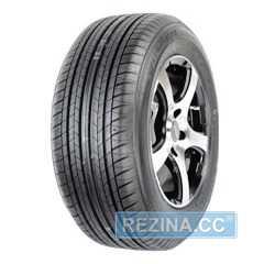 Купить Летняя шина FALKEN ZE-322 195/60 R15 85V