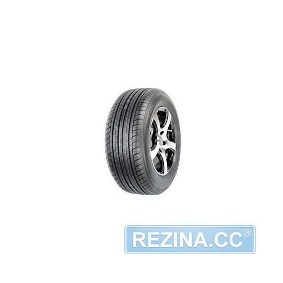 Летняя шина FALKEN ZE-322 - rezina.cc