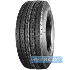 Грузовая шина ADVANCE GL286T - rezina.cc