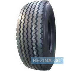Купить Грузовая шина FIREMAX FM07 385/65R22.5 160K