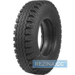 Купить Всесезонная шина VOLTYRE Я-245 215/90R15C 99K