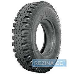 Купить Всесезонная шина ОШЗ Я-245 215/90R15C 99K
