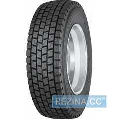 Грузовая шина ONYX HO308A - rezina.cc