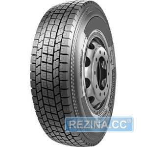 Купить Грузовая шина CONSTANCY Ecosmart 78 (ведущая) 215/75R17.5 135/133J