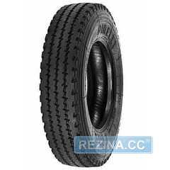 Грузовая шина PIRELLI FC85 - rezina.cc