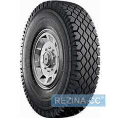Грузовая шина ОШЗ И-281 У-4 - rezina.cc
