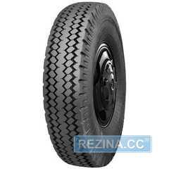 Купить Грузовая шина АШК (БАРНАУЛ) И-111А 11.00R20 150/146K