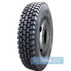 Грузовая шина DOUPRO ST906 - rezina.cc
