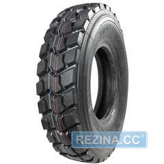Грузовая шина DOUPRO ST869 - rezina.cc