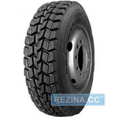 Грузовая шина DOUPRO ST957 - rezina.cc