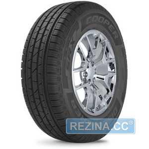 Купить COOPER Discoverer SRX 245/60R18 105H