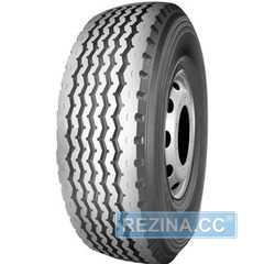 Грузовая шина DOUPRO ST916 - rezina.cc