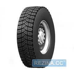Грузовая шина KETER KTMD5 - rezina.cc