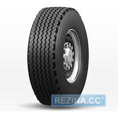 Грузовая шина KETER KTMT1 - rezina.cc