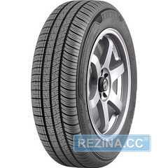 Купить Всесезонная шина ZEETEX ZT 3000 215/70R15 98T