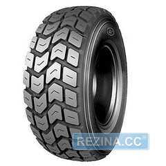 Купить Грузовая шина LINGLONG D990 16.00R20 174/171F