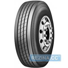 Грузовая шина GM ROVER GM512 - rezina.cc