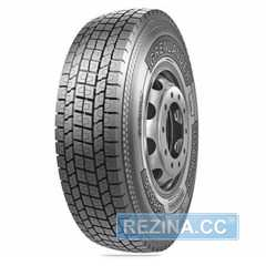 Грузовая шина GRENLANDER GR678 - rezina.cc
