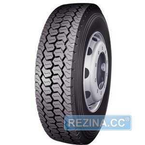 Купить Грузовая шина ROADLUX R508 215/75R17.5 135/133J