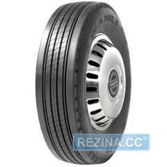 Грузовая шина WANLI SAH02 - rezina.cc
