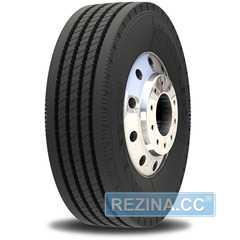 Грузовая шина DOUBLE COIN RT 600 - rezina.cc