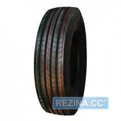 Купить Грузовая шина CONSTANCY Ecosmart 12 (рулевая) 235/75 R17.5 143/141J