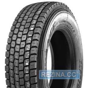 Купить Грузовая шина ADVANCE GL267D (ведущая) 315/70R22.5 154/150M