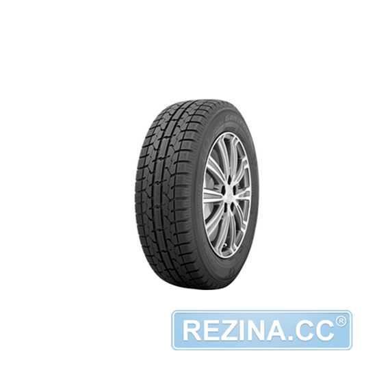 Зимняя шина TOYO Observe Garit GIZ - rezina.cc
