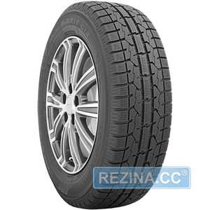 Купить Зимняя шина TOYO Observe Garit GIZ 195/60R16 89Q